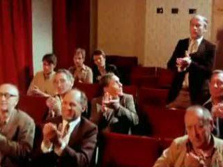 Intime liebschaften 1980, nemokamai paauglys porno video 6b