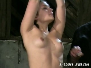 bdsm, bondage, bondage sex