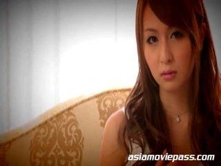 Nuovo giapponese porno video in hd
