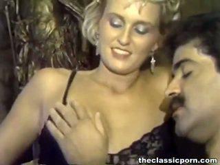 hardcore sex, büyük dick lanet adam, porno yıldız