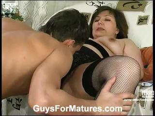 brunette, hardcore sex, hard fuck