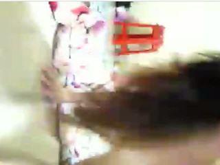 webcams, amateur