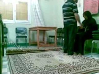 Єгиптянка секс scandal 05-asw1181