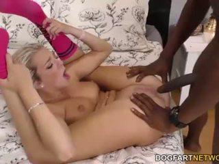 paus grandes, bigblackcock, corno