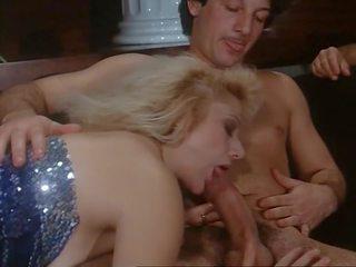 Itālieši goddesses: bezmaksas vintāža hd porno video 13