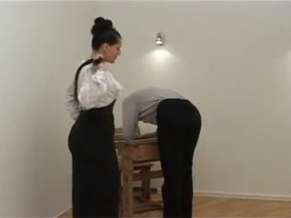 Gjerman dashnore 1: falas gjerman 1 porno video e5