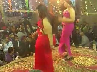 파티, 아라비아의, 댄스