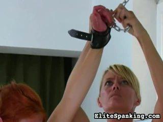 Amesteca de hardcore sex clipuri de la elită palmuind videouri
