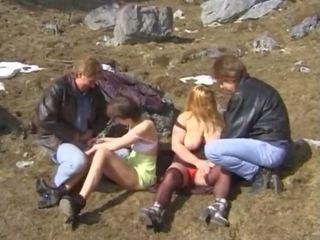Heidi das luder von der alm 4, gratis tysk porno video e8