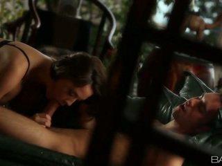 brunette new, hardcore sex most, full pussy fucking hq