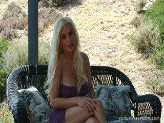 mest avsugning verklig, blondiner fria, topplista sugande mer