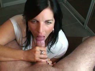 cock, bbw, sex