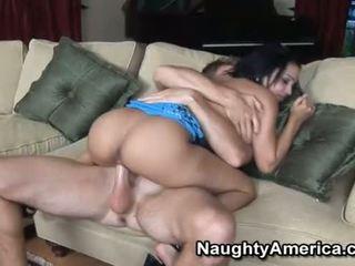 rough pinaka-, panoorin big tits hq, latinas