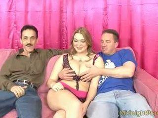 amateur sex, škádlení nový, zkontrolovat velká prsa vše