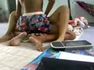 Gratuit porno thaï par x19