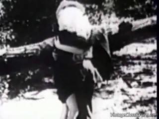 ビデオで無料ポルノ, xxx hdライン上でフリー, レトロなポルノ
