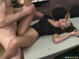 pussy fucking, blowjob, babes