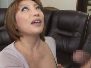 hardcore sex, videá, výstrek