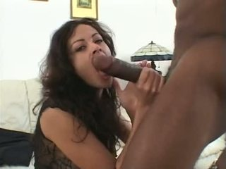 brunette, suck, asshole