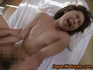 Japonais nana gratuit télécharger sexe vidéo