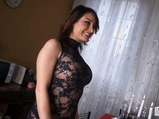 brunettes, anaali-, hd porn
