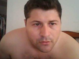 Пухка мексиканська гей сперма і дупа