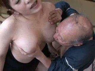 японський, pussyfucking, мінет