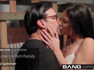 Bang.com: 가장 좋은 의 성숙한 섹스하고 싶은 중년 여성 편집