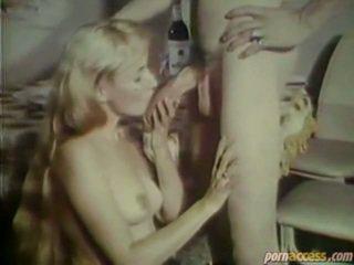 Dvd box offers tu clasic porno vid