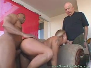 fucking, orgasm, perky