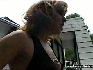 orgy (group), lesbian, pornstars