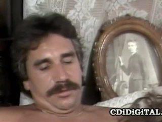בציר, הבנה, classic gold porn