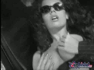 Sydnee steele hot titty mom