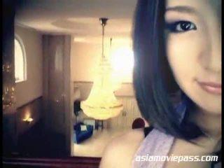 नग्न गड़बड़ तस्वीर, एशियाई असली शैतान हैं, गर्म एशियाई अश्लील vidios