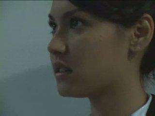 Maria ozawa ถูกบังคับ โดย ความปลอดภัย guard