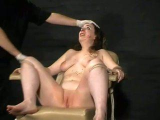 βασανιστήριο, bdsm