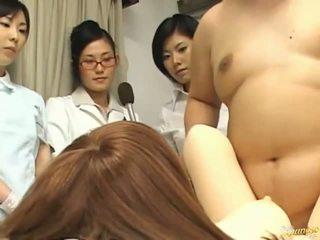 العذارى الآسيوية الشباب, الآسيوية الجنس الإدراج, filmes الجنس الآسيوية