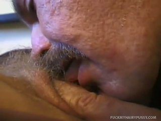 oral sex, anal sex, hairy cunt