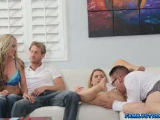 rated group sex hq, swingers ideal, fun blowjob watch