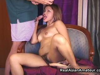 hq hardcore sex vše, více pěkný zadek kvalita, anální sex většina