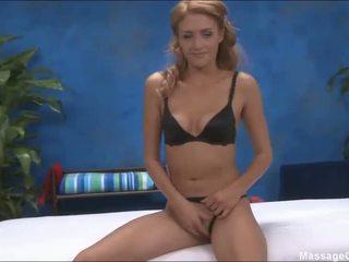 hardcore sex, blondinės, geidulingas