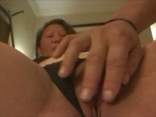 fingret, hd porno, close ups