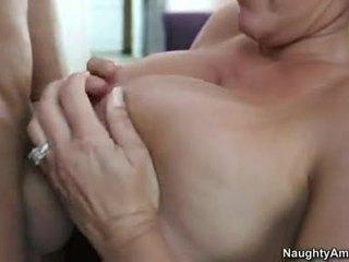 makita hardcore sex sa turing, sariwa blowjobs ideal, malaki hard fuck lahat