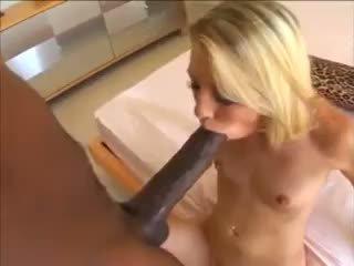 i madh, tits, deepthroat