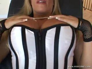 tits great, melons mugt, you big boobs fun