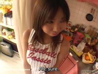 Cycate tan japońskie uczennica duży breast complex subtitles