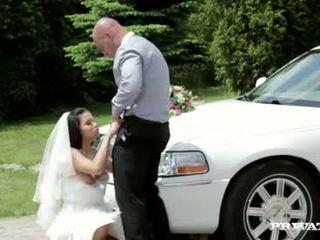 Qui cums il sposa - redt