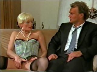 Wie Vernascht Man Eine Jungfrau, Free HD Porn bb
