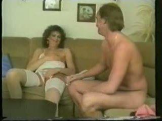 Şahsy fuckings: mugt başlangyç porno video 5a