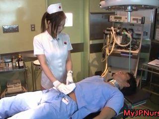 愛 セックス movs 看護師